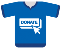 GW-homepage-icon-donation